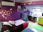 Vente Maison 5 pièces 70m² stains - Photo 7