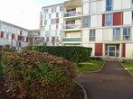 Vente Appartement 2 pièces 47m² Pierrefitte-sur-Seine (93380) - Photo 1