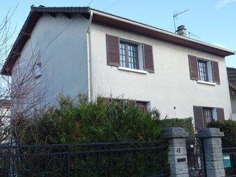 Vente Maison 6 pièces 160m² Pierrefitte-sur-Seine (93380) - photo 2