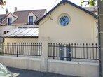 Vente Maison 3 pièces 47m² Stains (93240) - Photo 1