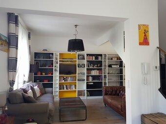 Vente Maison 6 pièces 106m² Pierrefitte-sur-Seine (93380) - photo 2