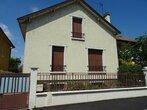 Vente Maison 6 pièces 95m² Pierrefitte-sur-Seine (93380) - Photo 2