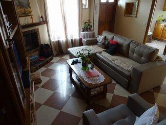 Vente Maison 4 pièces 95m² Pierrefitte-sur-Seine (93380) - photo 2