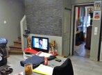 Vente Maison 3 pièces 90m² pierrefitte sur seine - Photo 3