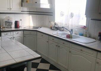 Vente Appartement 5 pièces 84m² st denis - photo 2