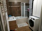 Vente Appartement 4 pièces 79m² stains - Photo 4