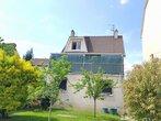 Vente Maison 6 pièces 125m² Pierrefitte-sur-Seine (93380) - Photo 2