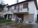Vente Maison 6 pièces 140m² Pierrefitte-sur-Seine (93380) - Photo 1