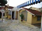Vente Maison 3 pièces 50m² Stains (93240) - Photo 3