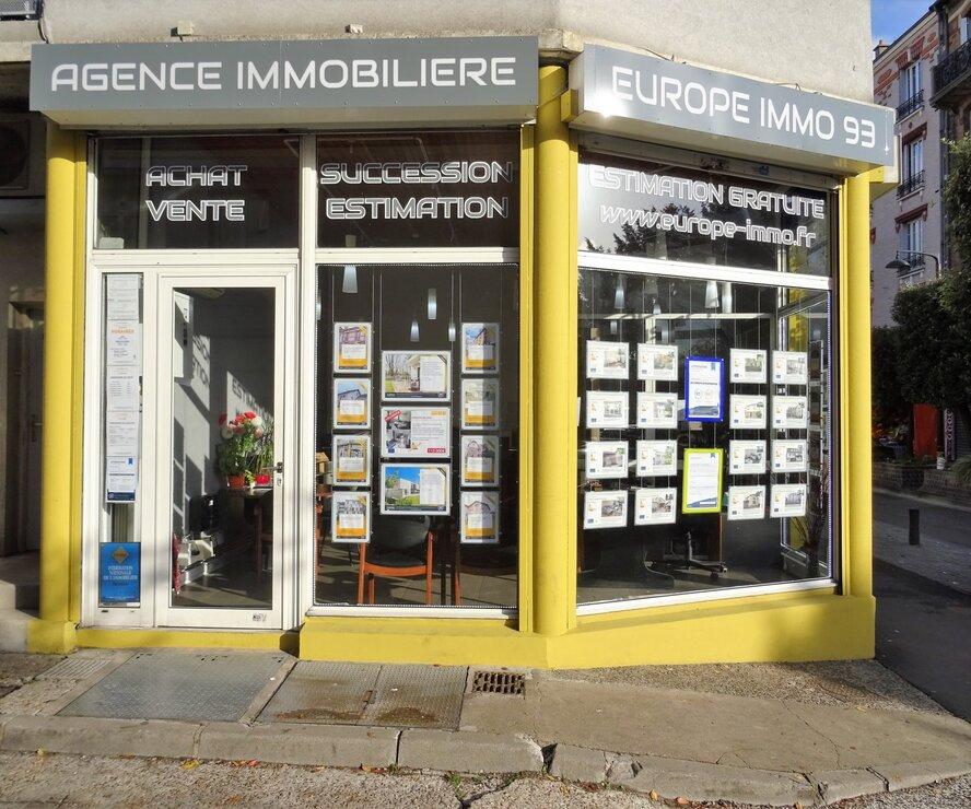 Vente Maison 5 pièces 76m² montmagny - photo