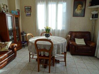 Vente Maison 4 pièces 59m² pierrefitte sur seine - photo 2