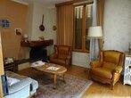Vente Maison 6 pièces 95m² Pierrefitte-sur-Seine (93380) - Photo 5