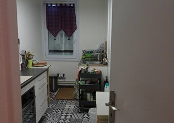 Vente Appartement 4 pièces 75m² Pierrefitte-sur-Seine (93380) - photo 2