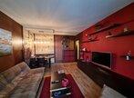 Vente Appartement 3 pièces 55m² pierrefitte sur seine - Photo 2