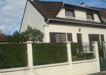 Vente Maison 6 pièces 140m² Stains (93240) - photo 2