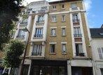 Vente Appartement 2 pièces 36m² pierrefitte sur seine - Photo 1
