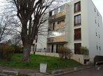 Vente Appartement 3 pièces 61m² epinay sur seine - Photo 1
