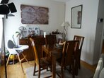 Vente Appartement 3 pièces 77m² Pierrefitte-sur-Seine (93380) - Photo 1