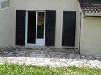 Vente Maison 4 pièces 74m² pierrefitte sur seine - Photo 1