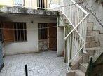 Vente Appartement 4 pièces 97m² pierrefitte sur seine - Photo 10