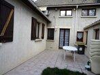 Vente Maison 5 pièces 83m² stains - Photo 1