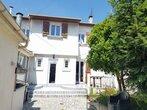 Vente Maison 5 pièces 95m² Pierrefitte-sur-Seine (93380) - Photo 1