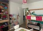 Vente Appartement 3 pièces 60m² fosses - Photo 4