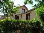 Vente Maison 5 pièces 100m² Stains (93240) - Photo 1