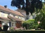 Vente Maison 24 pièces 500m² plailly - Photo 1
