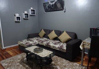 Vente Appartement 2 pièces 37m² stains