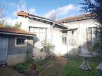 Vente Maison 2 pièces 47m² Stains (93240) - Photo 3