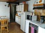 Vente Maison 4 pièces 68m² stains - Photo 2
