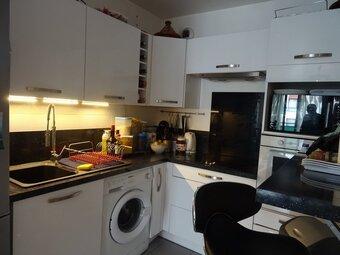 Vente Appartement 4 pièces 75m² Pierrefitte-sur-Seine (93380) - photo 2