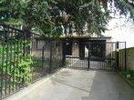 Vente Appartement 3 pièces 55m² Pierrefitte-sur-Seine (93380) - Photo 3