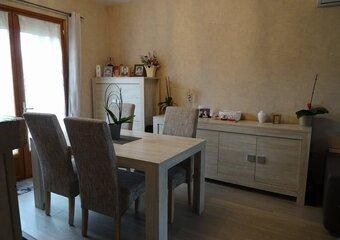 Vente Maison 5 pièces 70m² stains - photo 2