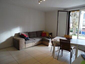 Vente Appartement 3 pièces 61m² epinay sur seine - photo 2