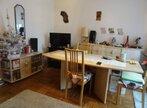 Vente Appartement 4 pièces 65m² pierrefitte sur seine - Photo 3