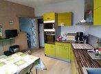 Vente Maison 5 pièces 70m² stains - Photo 6