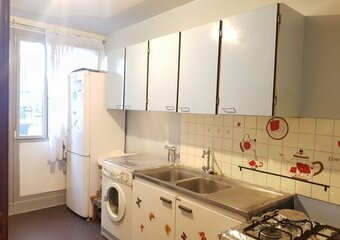 Vente Appartement 3 pièces 70m² Pierrefitte-sur-Seine (93380) - photo 2