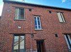 Vente Appartement 1 pièce 27m² stains - Photo 3