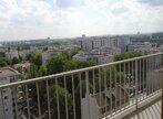 Vente Appartement 3 pièces 59m² st denis - Photo 6