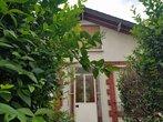 Vente Maison 3 pièces 60m² Pierrefitte-sur-Seine (93380) - Photo 2