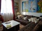 Vente Maison 6 pièces 137m² Pierrefitte-sur-Seine (93380) - Photo 6