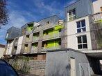 Vente Appartement 4 pièces 71m² Pierrefitte-sur-Seine (93380) - Photo 3