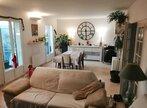 Vente Maison 6 pièces 140m² stains - Photo 1