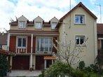 Vente Maison 6 pièces 130m² Pierrefitte-sur-Seine (93380) - Photo 1
