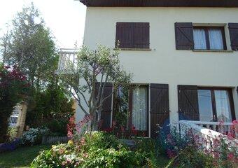 Vente Maison 6 pièces 100m² pierrefitte sur seine - photo 2