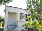 Vente Maison 4 pièces 96m² Villetaneuse (93430) - Photo 1