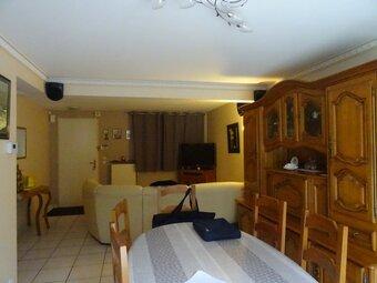 Vente Maison 6 pièces 89m² Villetaneuse (93430) - photo 2
