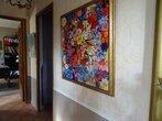 Vente Maison 6 pièces 137m² Pierrefitte-sur-Seine (93380) - Photo 10